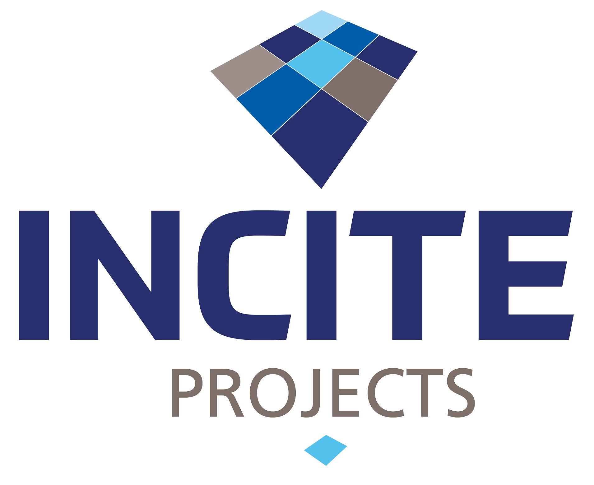 Incite Projects